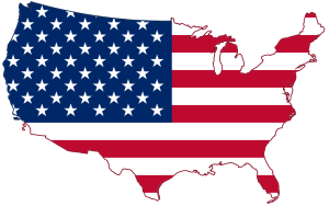 937px-USA_Flag_Map_svg_