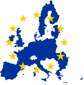 eu_flag_map